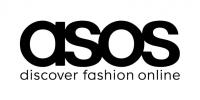 asos-logo-2-blackwhite
