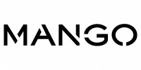 logo_mango_1024x